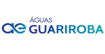 Aguas Guariroba Campo Grande MS 2 via de conta