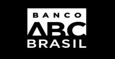 Banco ABC Brasil atualizar boleto