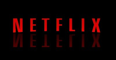 Como pagar Netflix atrasado