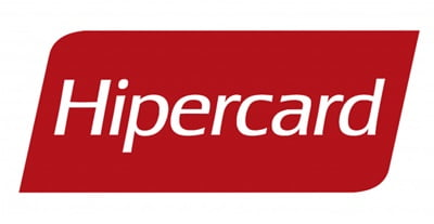 Fatura Hipercard 2 via