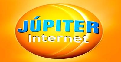 Jupiter 2 via