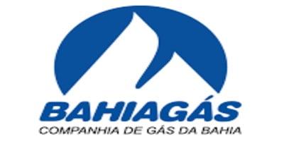 Bahiagás 2 via