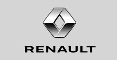 Financeira Renault boleto vencido