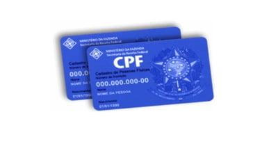 Como consultar o CPF pelo nome