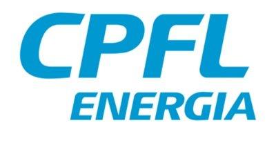 Segunda Via Net CPFL