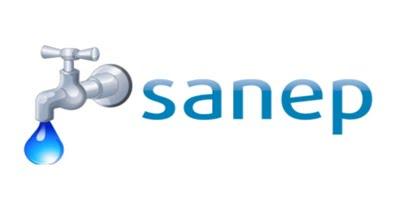 Sanep segunda via
