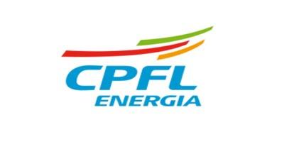 Segunda via conta vencida CPFL