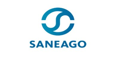 2 Via Saneago