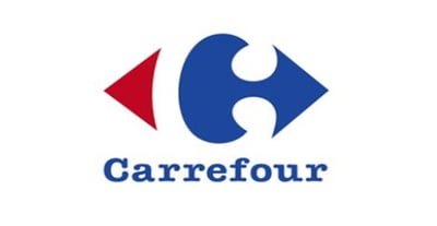 Cartão Carrefour segunda via