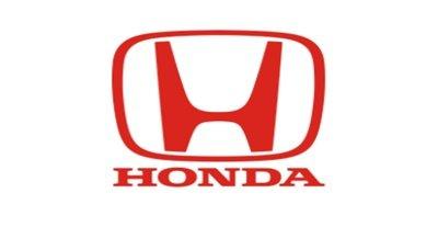 Consórcio Honda boleto