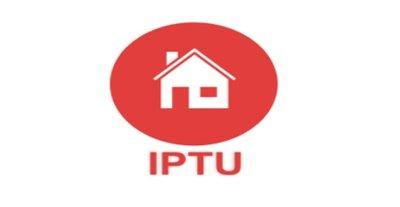 IPTU segunda via BH