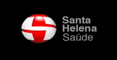 Santa Helena segunda via boleto