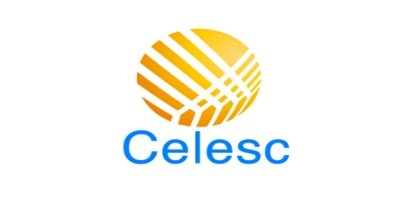 Segunda via da Celesc