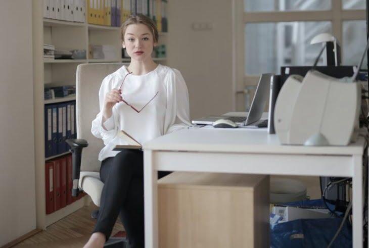 Como A Contabilidade Pode Auxiliar Na Gestão De Uma Empresa
