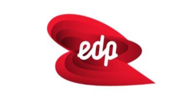 EDP 2 via de conta