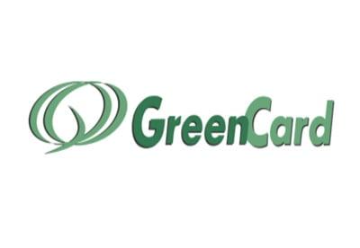 grupogreencard