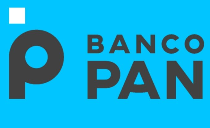 Banco Pan telefone central de atendimento