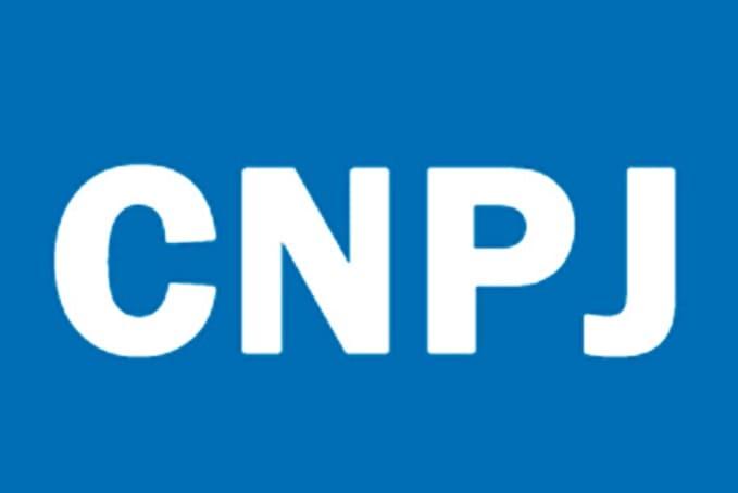 Consultar CNPJ pelo CPF do titular