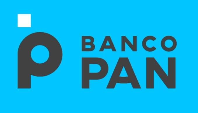 Pancred login